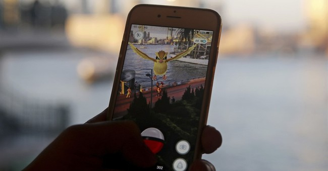 Pokemon Go boost limited as Nintendo cuts profit forecast