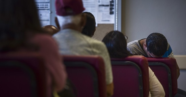 Patients left in limbo as more doctors flee Puerto Rico