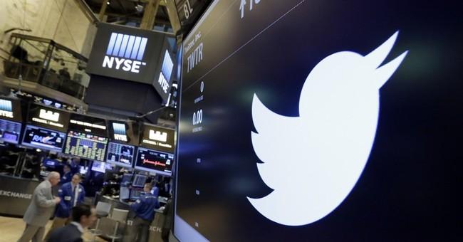 Twitter cuts staff, kills off Vine app amid pressure to grow