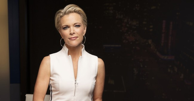 Fox boss: We want to keep Megyn Kelly
