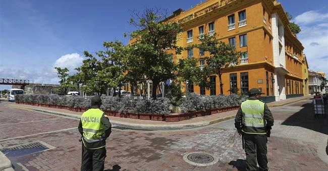 Annual Ibero-American summit losings its luster