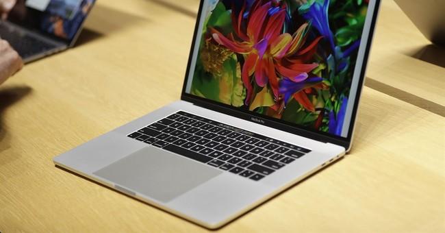 Apple raises prices in Britain due to pound's drop
