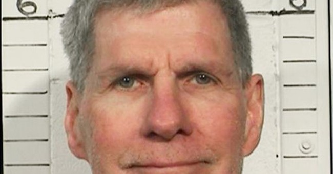 Manson follower 'Tex' Watson denied parole in California