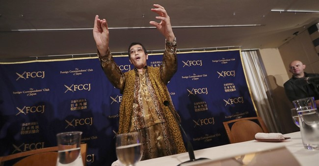 Comedian Pikotaro astonished by viral success of 'PPAP' song