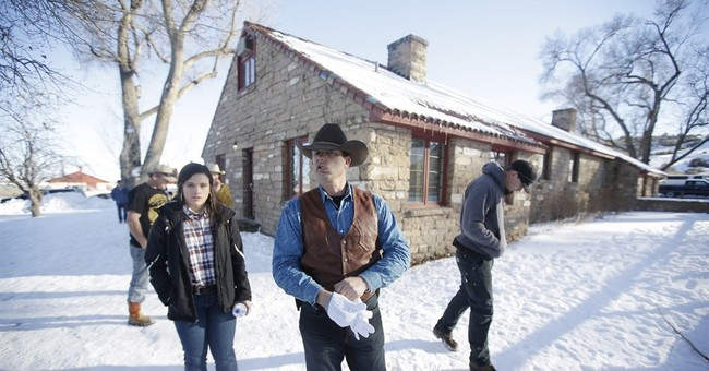 Q&A: What to know about the Oregon ranching standoff case