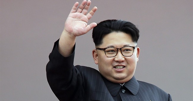 Lost cause? North Korea nuke threat awaits next president