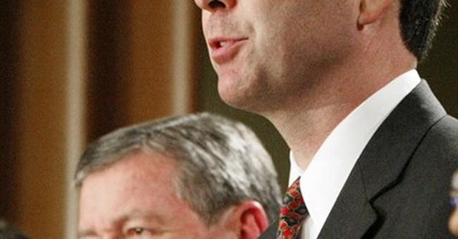 Comey disclosure in Clinton case puts him in spotlight again