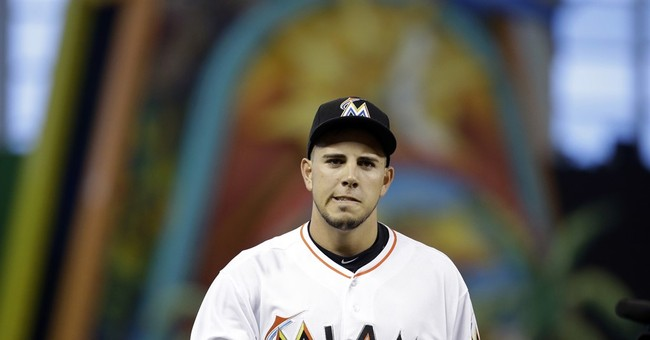 Attorney: Cocaine was out of character for Jose Fernandez