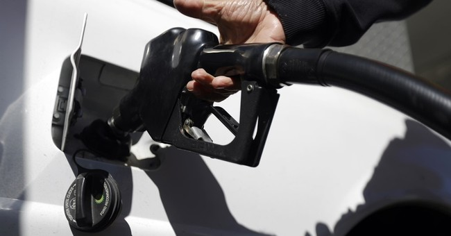 Days of cheap gas coming to a sad end in New Jersey