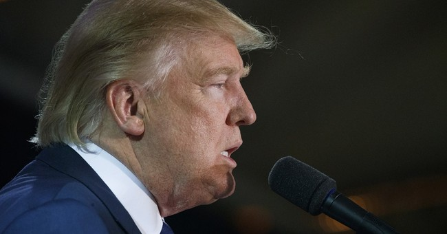 Most routes to 270 blocked for Trump, needs last-ditch surge