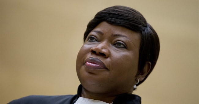 International court hit by planned exit of 3 African states