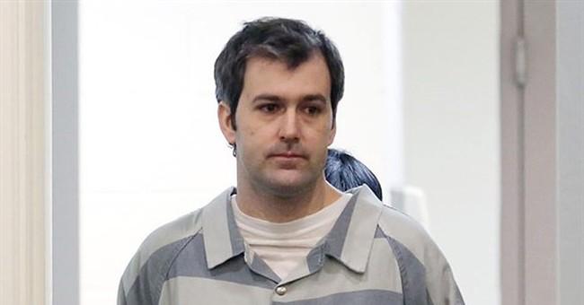 Jury selection begins for officer in death of black motorist