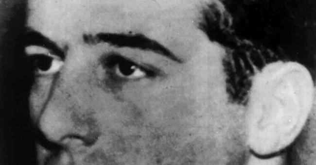 Sweden declares hero Wallenberg officially dead