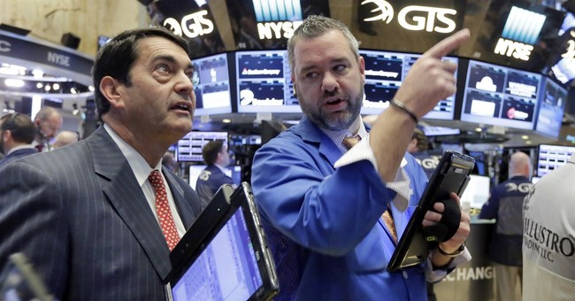 Asian indexes lifted by strong China manufacturing report