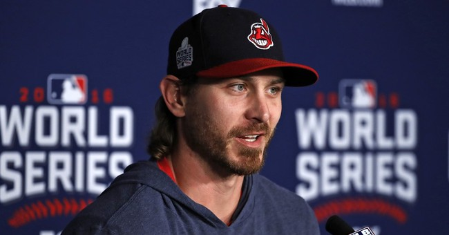 After Halloween, Tomlin, Indians looking to treat home fans