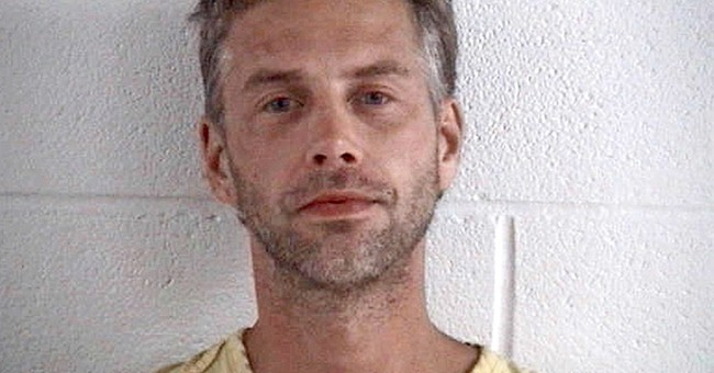 Suspect in slaying of 4 women in Ohio due in court