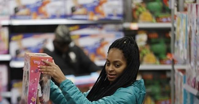 Consumer spending rebounded in September