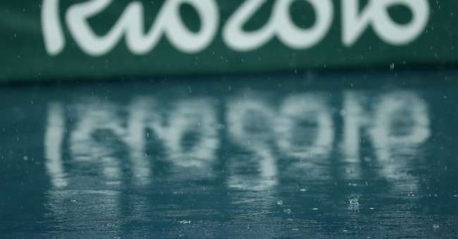 Workers threaten to sue Rio Olympics over late payments