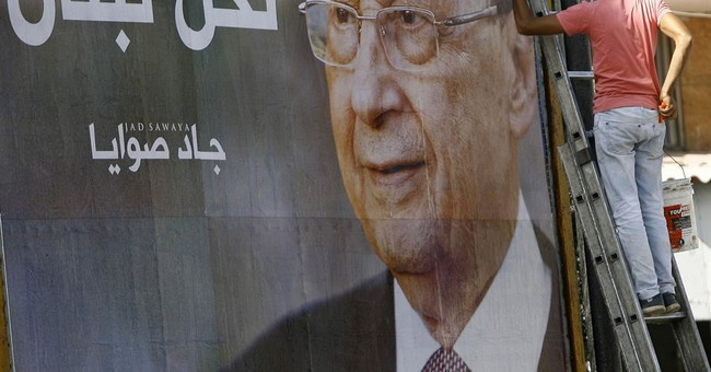 Michel Aoun: Lebanon's popular yet divisive new president