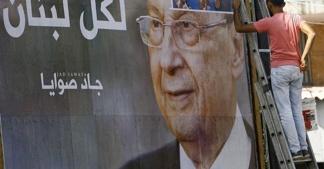Michel Aoun: Lebanon's popular yet divisive new president