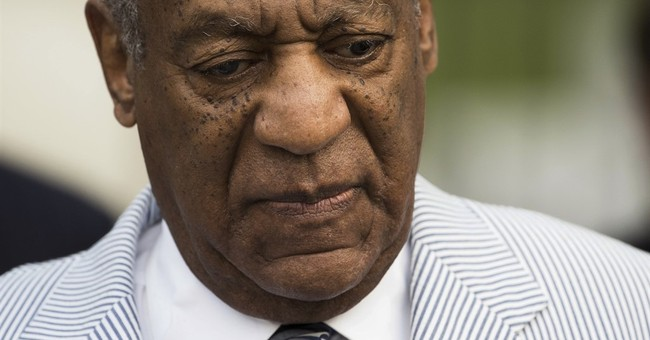 The 13 women who could testify to Cosby's 'signature' acts