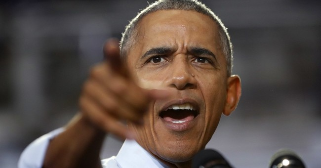 Obama to campaign for Clinton in battleground North Carolina