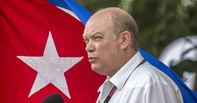 Cuba falling short of foreign investment goals