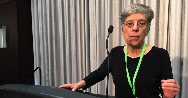 Conference highlights drug abuse epidemic's effects on kids