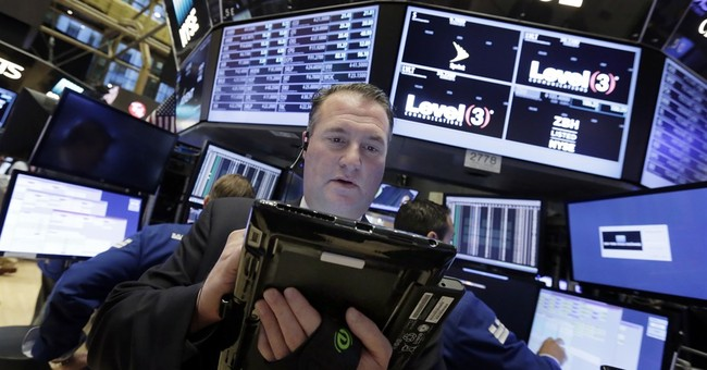 Asian shares languish as jittery investors eye 2016 election