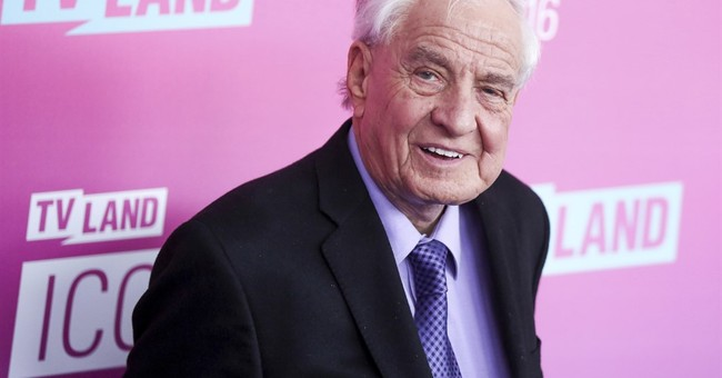 Ron Howard set for 'Odd Couple' tribute to Garry Marshall