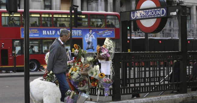 Italian aristocrat, 21, dies in London bicycle accident