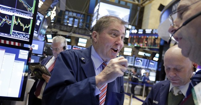Global stocks mixed, pound up on court decision