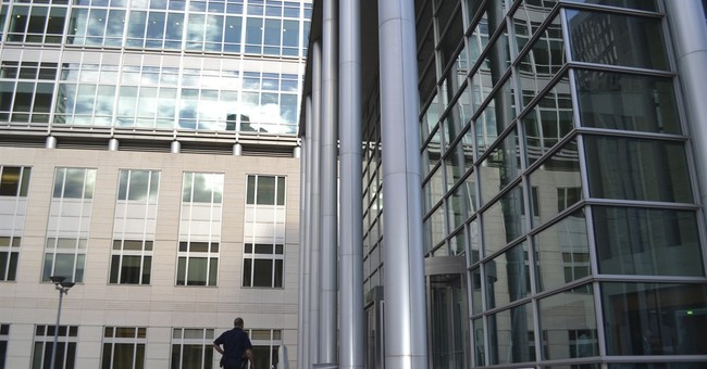 Judge: No sharing selfies with marked California ballots