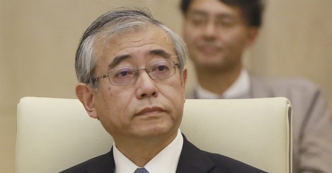 IOC: All options on table in cost-cutting for Tokyo Games