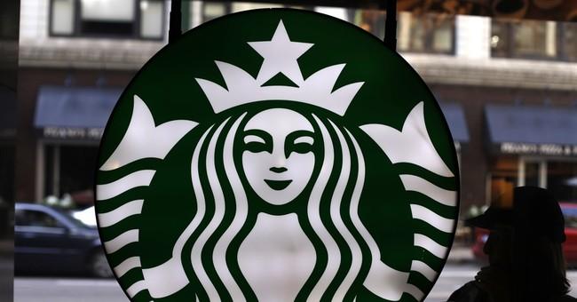 Starbucks sees key sales measure rise, profit increase