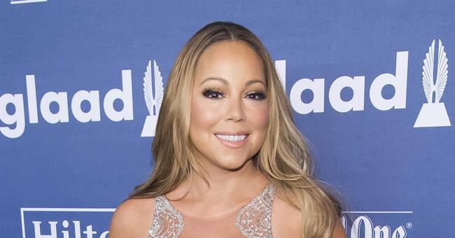 Mariah Carey to perform at 'VH1 Divas Holiday' concert