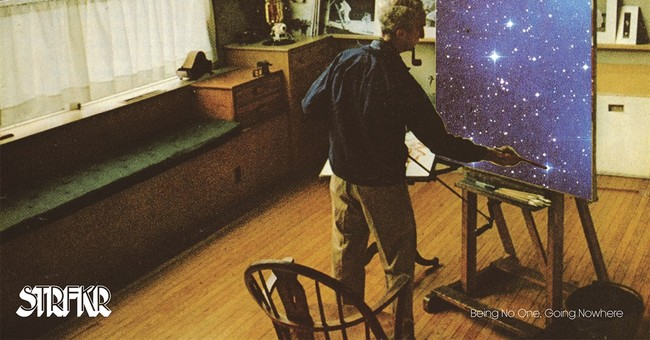 Review: STRFKR's relaxed flow fits 4th album's dance grooves