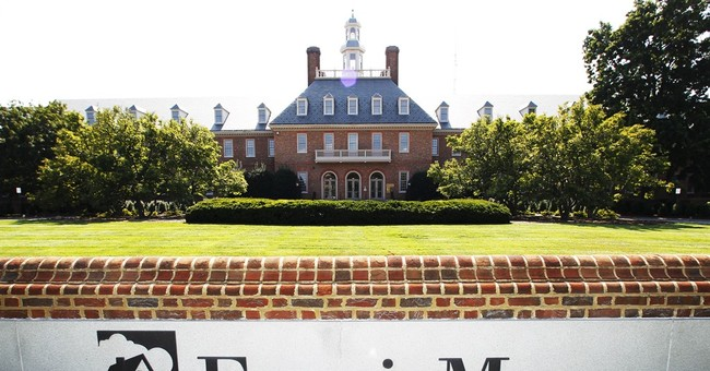 Fannie Mae posts $3.2B profit in 3Q; paying $3B dividend
