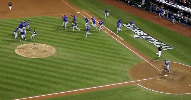 Obama invites World Series champion Cubs to White House