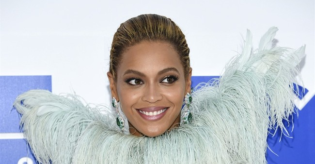 Beyonce-Dixie Chicks collab sparks a clash on social media