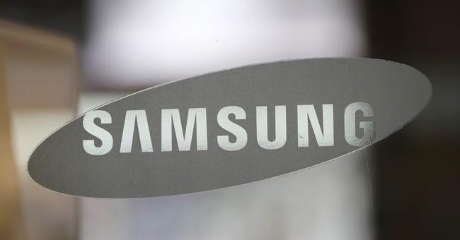 New recall headache for Samsung: 3M washing machines