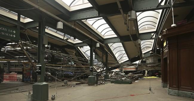 NJ Transit boss: Phone use, other violations unacceptable