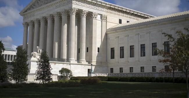 Supreme Court votes bridge usual left-right divide