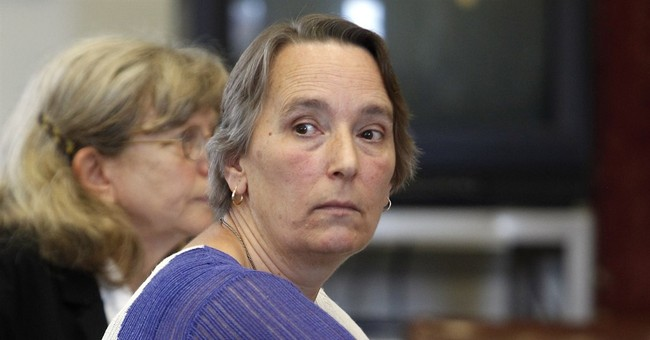 In Vermont, thorn in side of powerful faces criminal probe