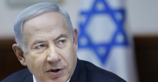 Israeli Cabinet approves liberal Jewish prayer at holy site