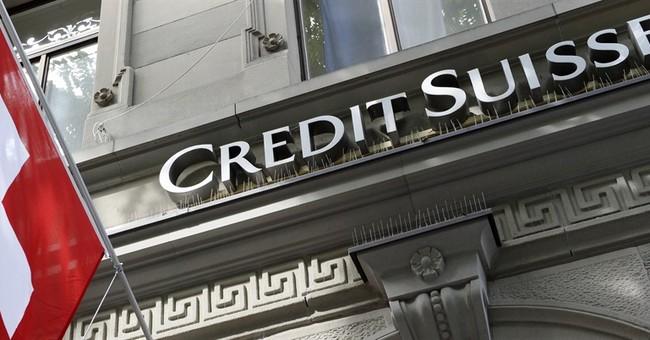 """Banks reach $154.3 million settlement on """"dark pool"""" fraud"""