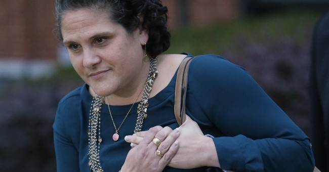 UVA administrator awarded $3M in Rolling Stone case
