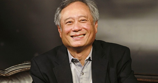 Ang Lee believes new film technology is worth trying again