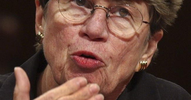Janet Reno, former US attorney general, dies at age 78
