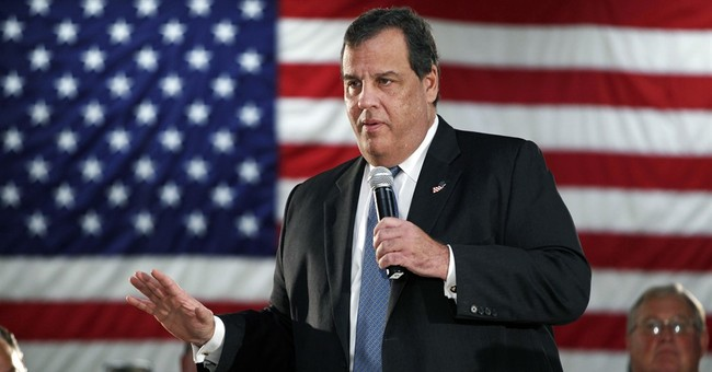Christie: No recollection of aides telling of lane closures